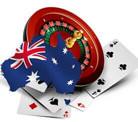 Online Casino Games FAQs for Casino.com Australia