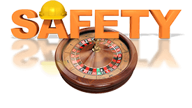Casino safety aritcles casino hotel loret