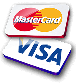 Online gambling payment methods casino gambling las