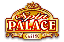 Casino information palace spin hard rock casino online