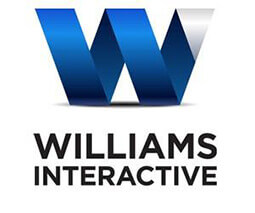 Williams Interactive