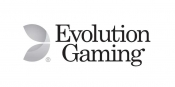 Could Evolution Gaming now be the true force to be reckoned with?