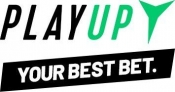 PlayUp ventures into thriving New Jersey market