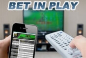 In-Play Betting Laws to Become Even Stricter